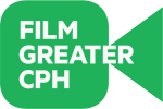 Film Greater Copenhagen
