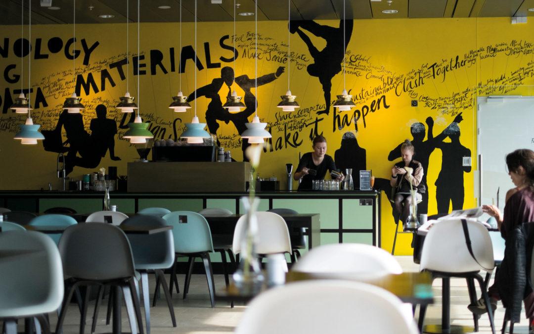 Danish Design Center
